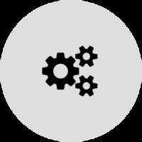 nev-arvo-suunnitelma-344x344-300x300