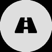 nev-arvo-turva-344x344-300x300