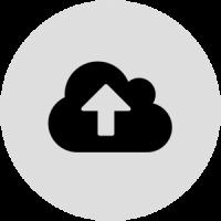 nevia-cloud-300x300