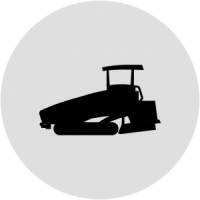 nevia-levitin2-300x300